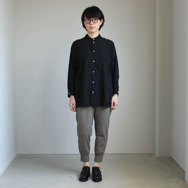 160815_style6_04
