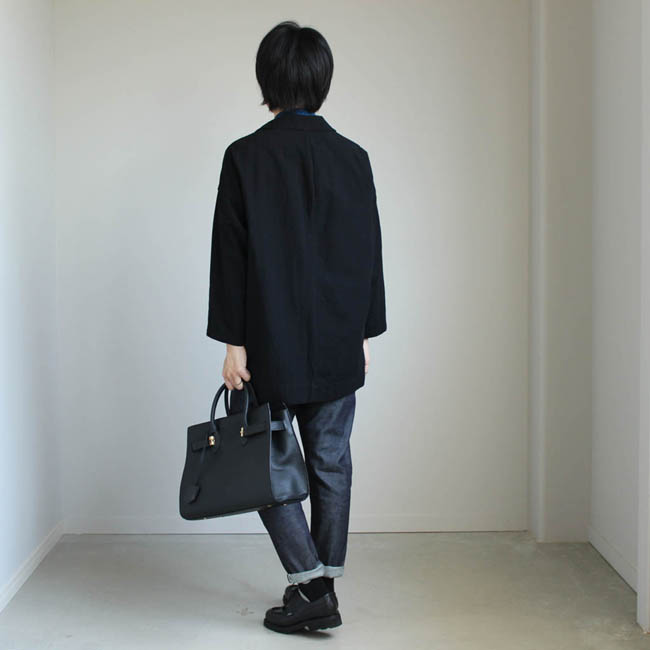160815_style7_03