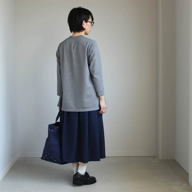 160815_style8_02