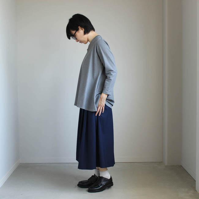160815_style8_03