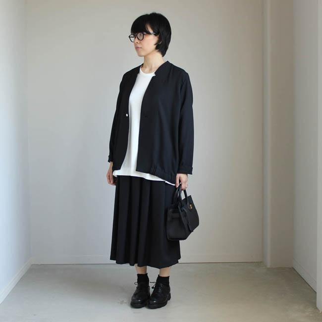 160815_style9_01