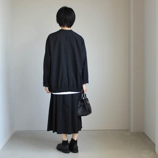 160815_style9_02