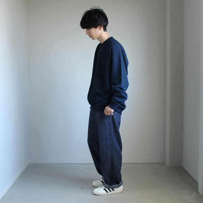 160820_style01_01