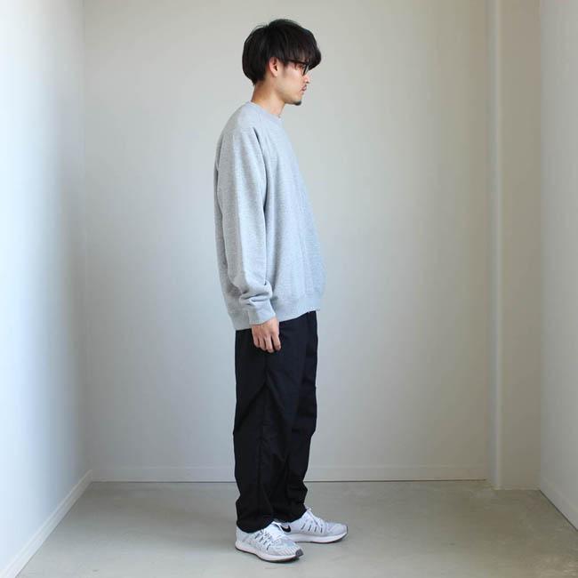 160820_style03_02