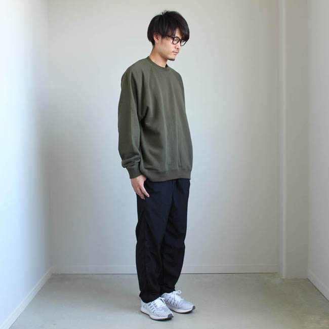 160820_style03_05