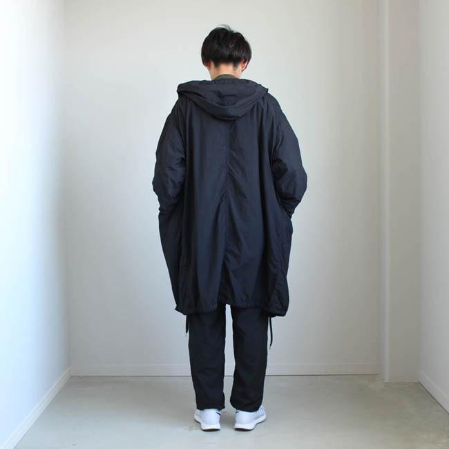 160820_style03_08