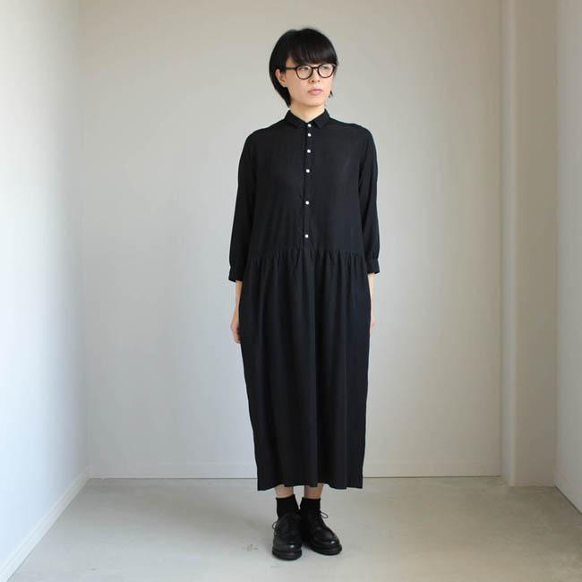 160820_style04_02