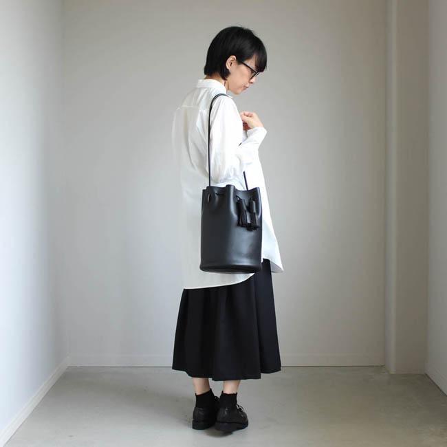160820_style07_02