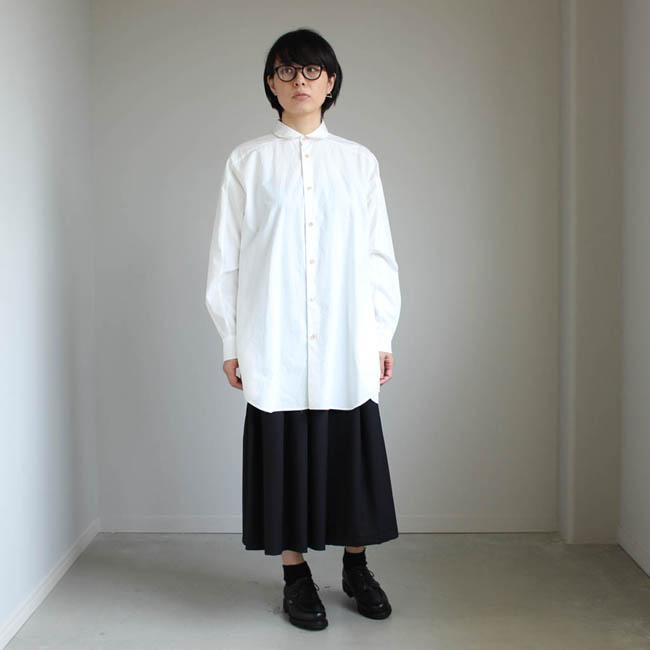 160820_style07_03