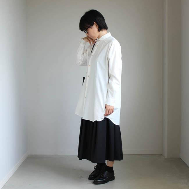 160820_style07_04