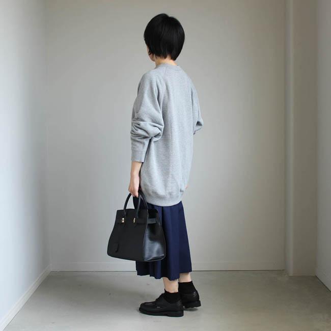 160820_style08_03