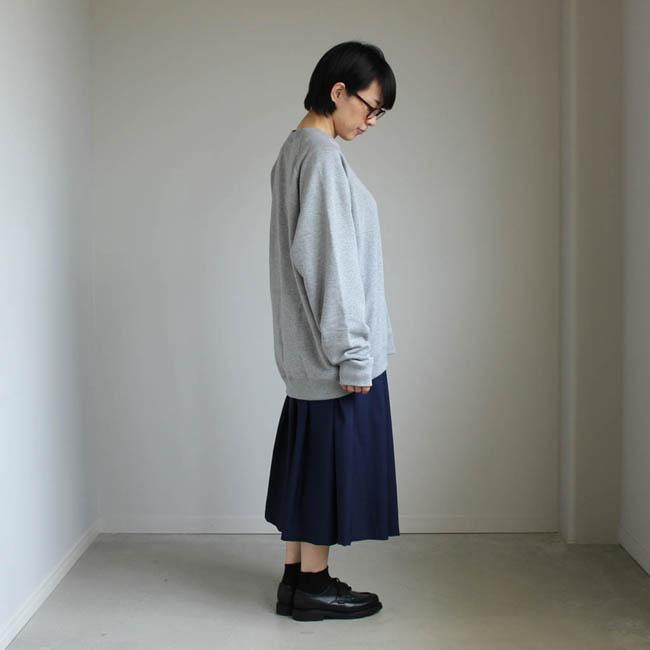 160820_style08_05