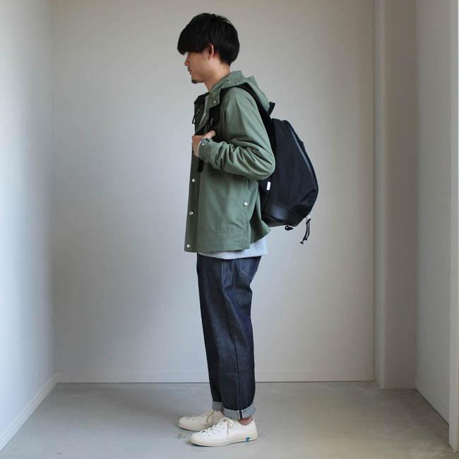 160821_style02_03