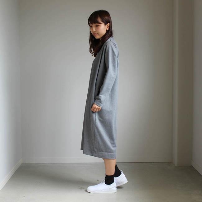 160822_style02_04