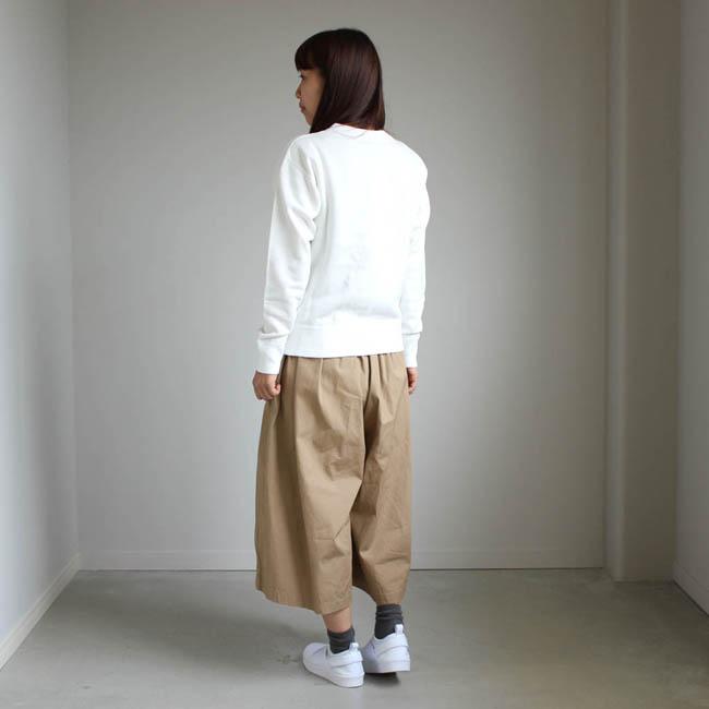 160822_style05_06
