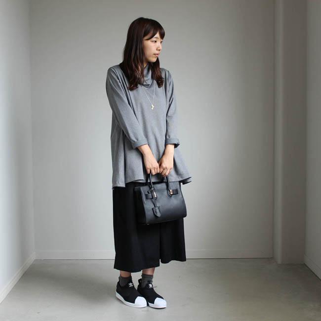 160822_style06_01