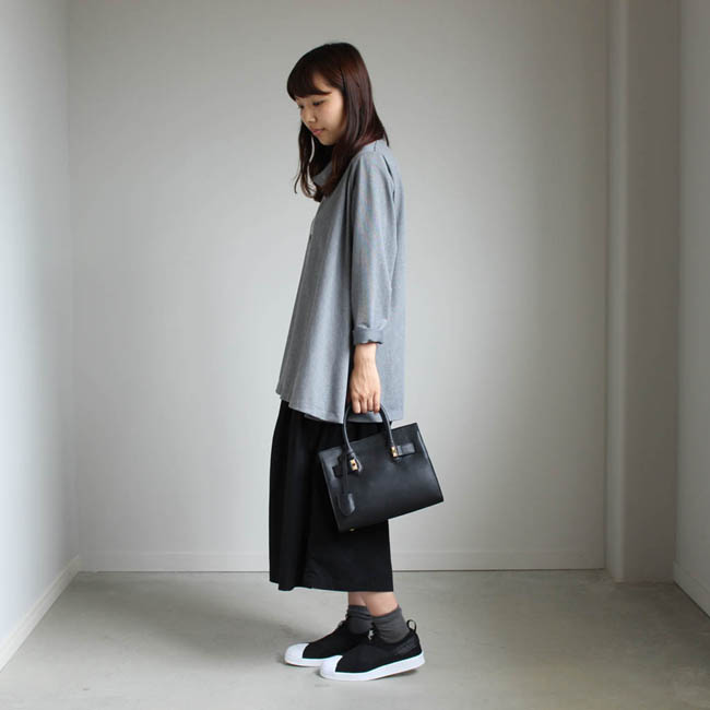 160822_style06_02