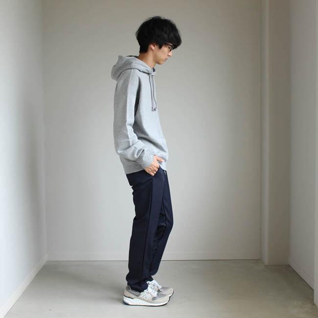 160822_style07_04