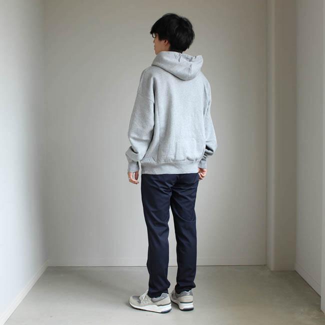 160822_style07_05