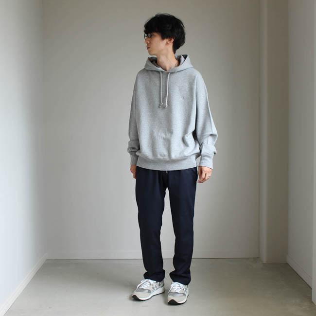 160822_style07_06