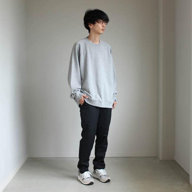 160822_style09_04