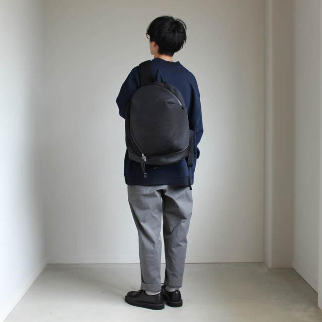 160822_style10_03
