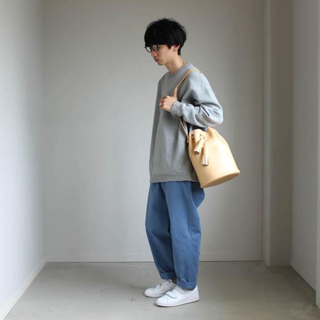 160822_style11_01