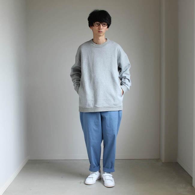 160822_style11_02