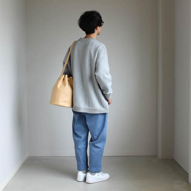 160822_style11_03