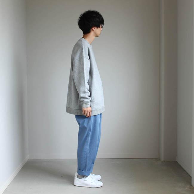 160822_style11_04