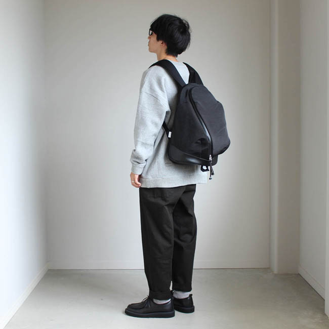 160822_style12_02