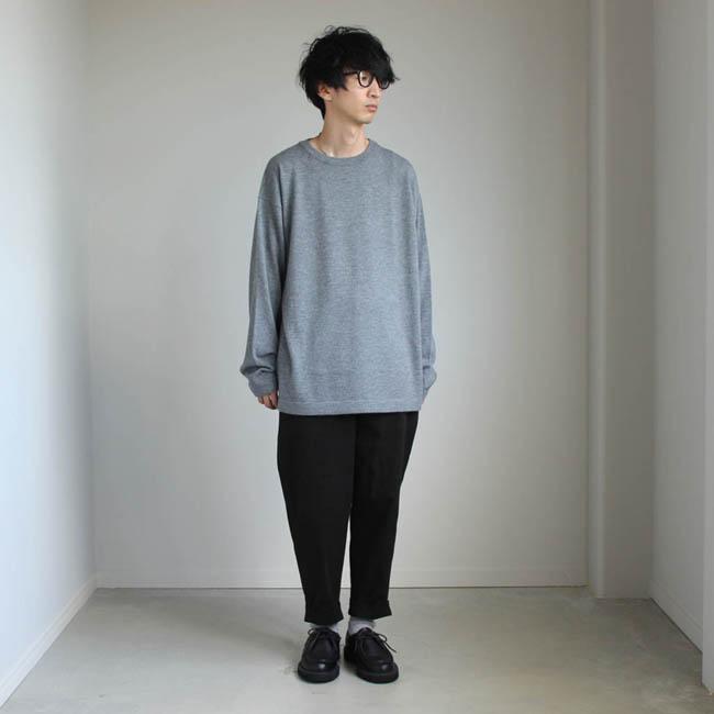 160827_style06_01