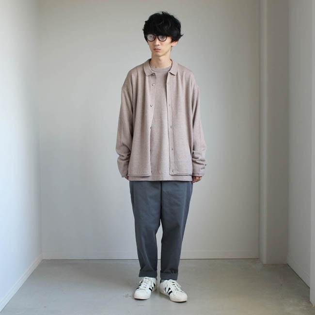 160827_style06_02