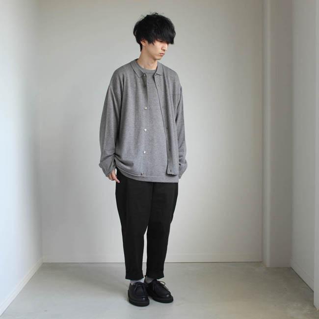 160827_style06_04