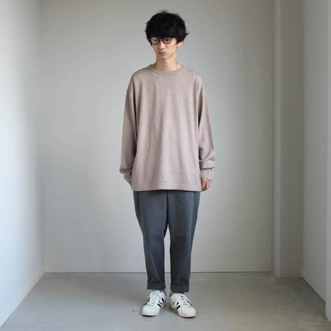 160827_style06_08