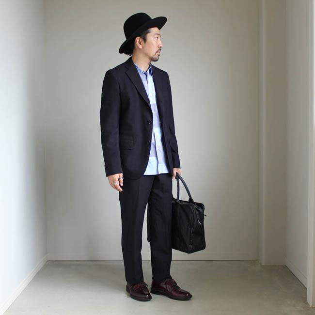 160828_style01_05