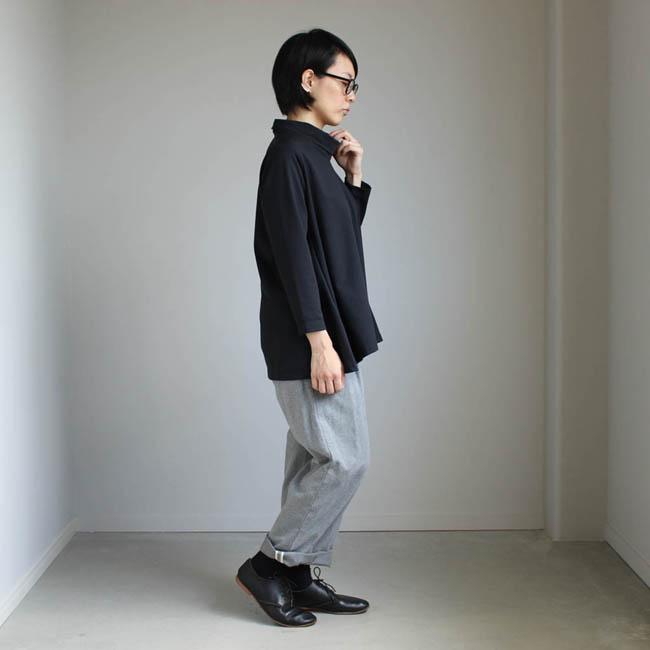 160829_style05_04