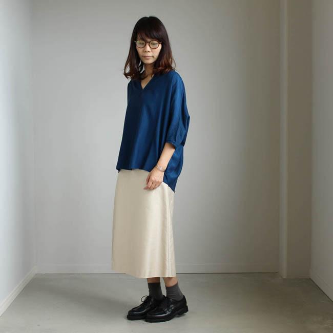 160829_style12_01