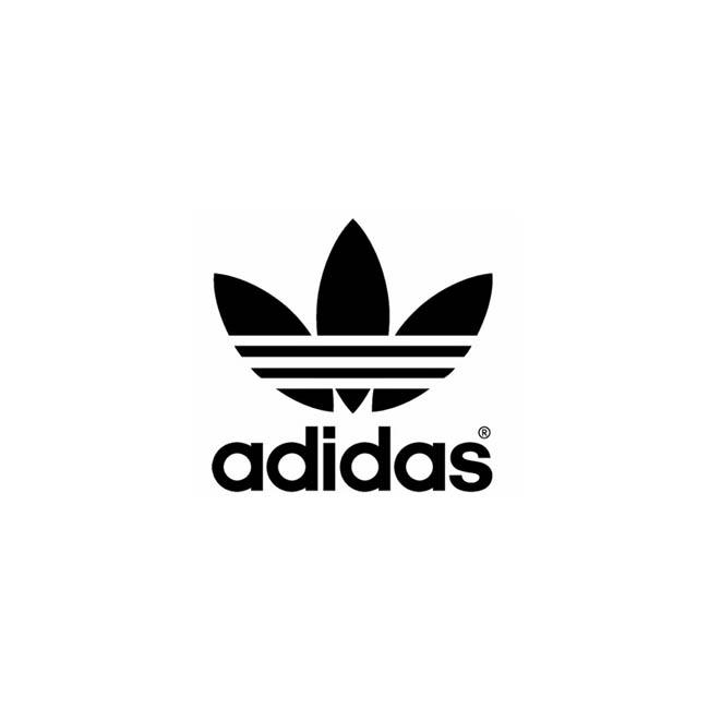 16_08_19_adidas_01