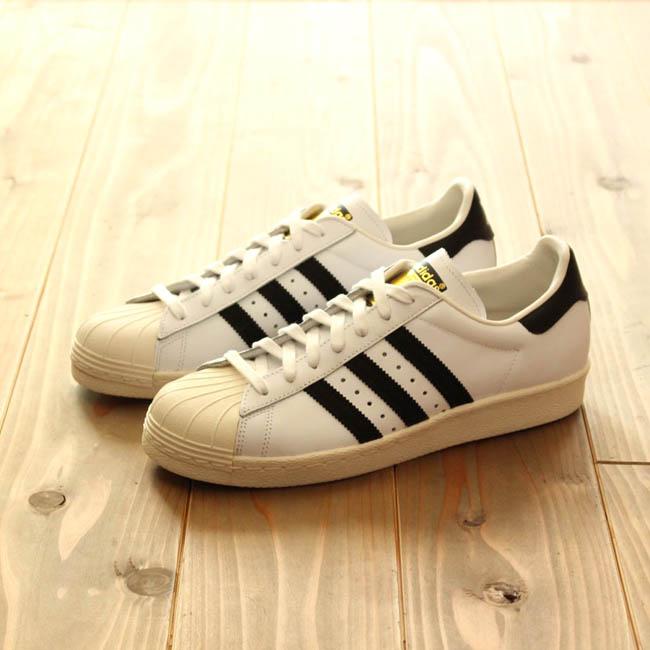 16_08_21_adidas