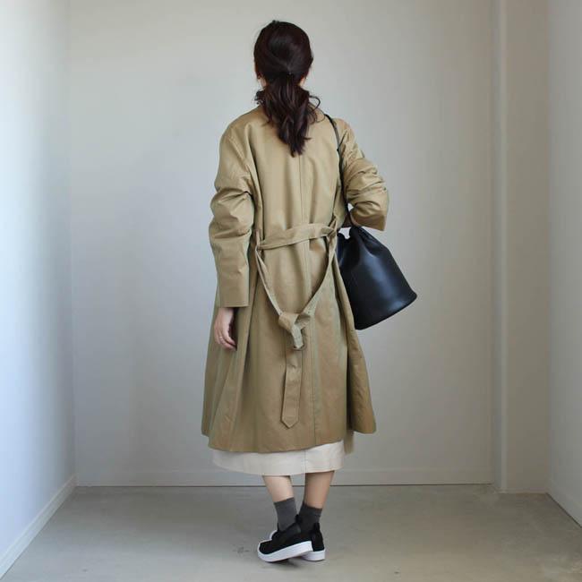 160827_style03_03