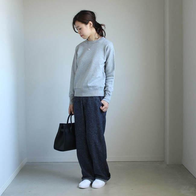 160827_style05_04
