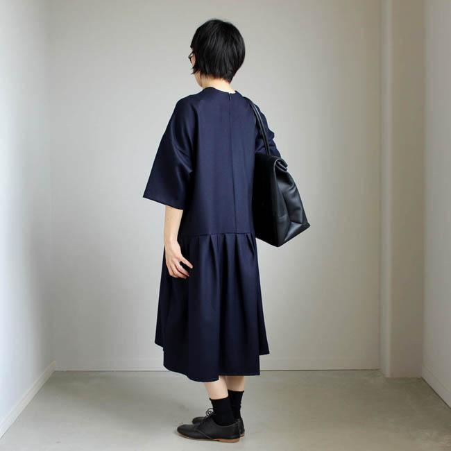160829_style02_04