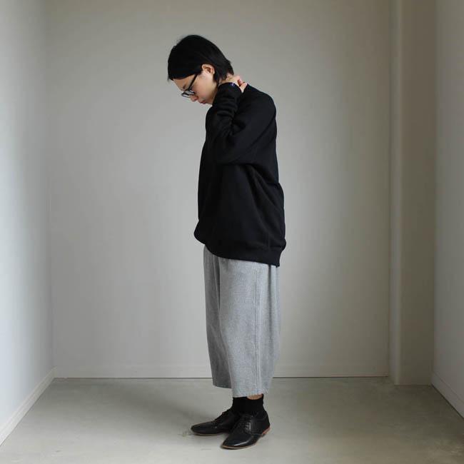 160829_style03_06