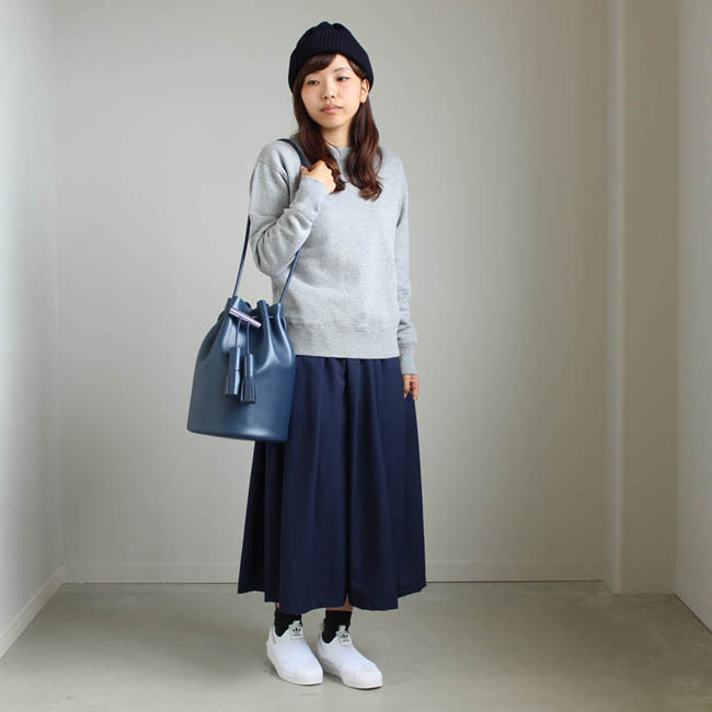 160829_style11_01
