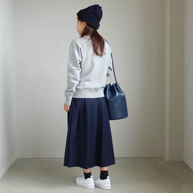 160829_style11_02