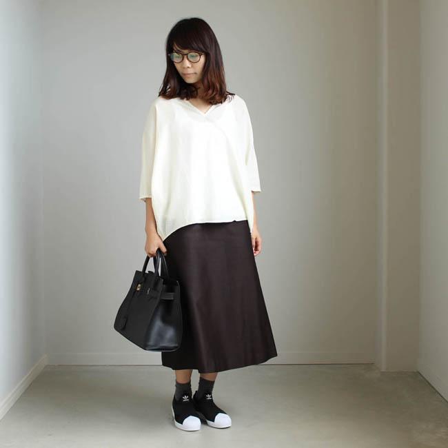 160829_style14_01