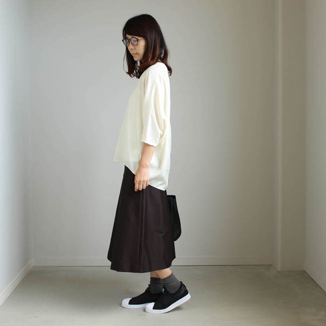 160829_style14_02