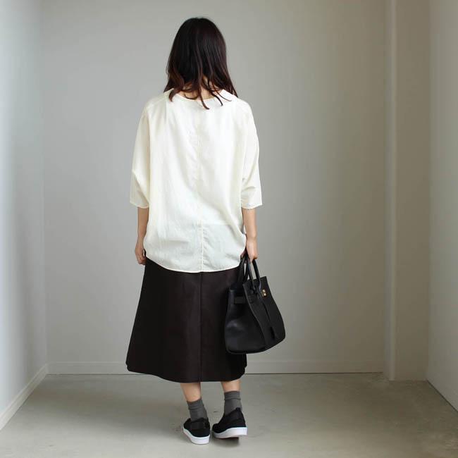 160829_style14_03