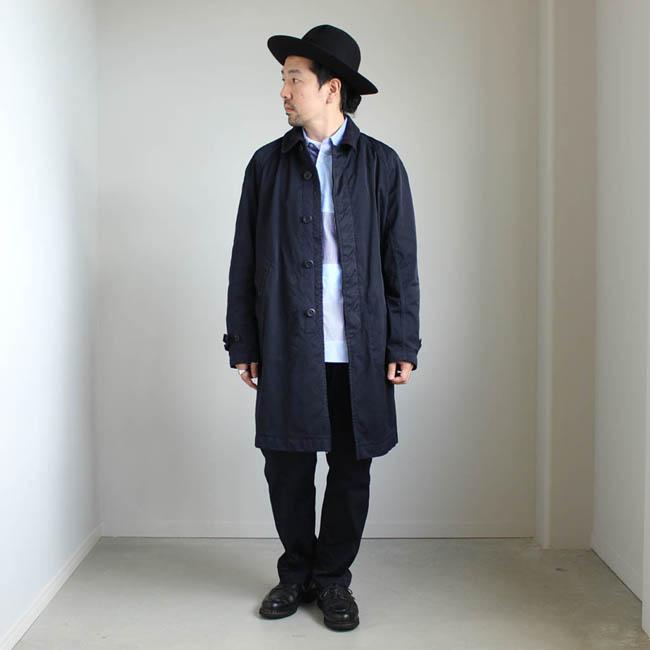 160830_style01_02
